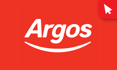 Life insurance with Argos gift card
